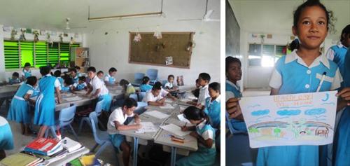 tuvalu-students